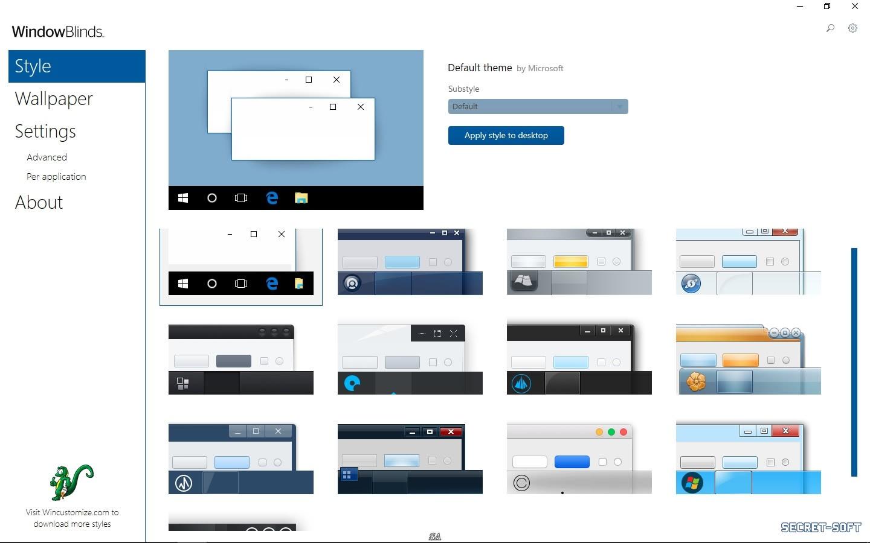 Descargar Paquete Office 2007 Gratis Para Windows 7 Starter