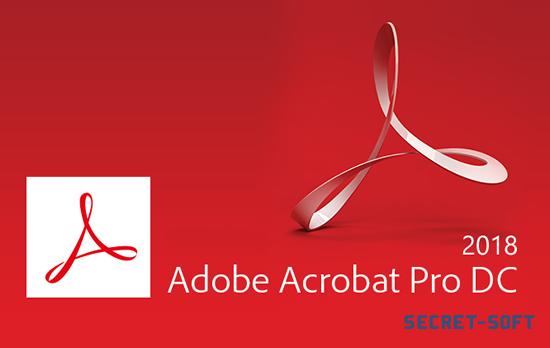 download adobe acrobat reader 2019
